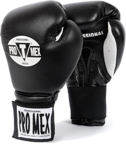 Pro Mex Pro Mex Professional Bag Gloves